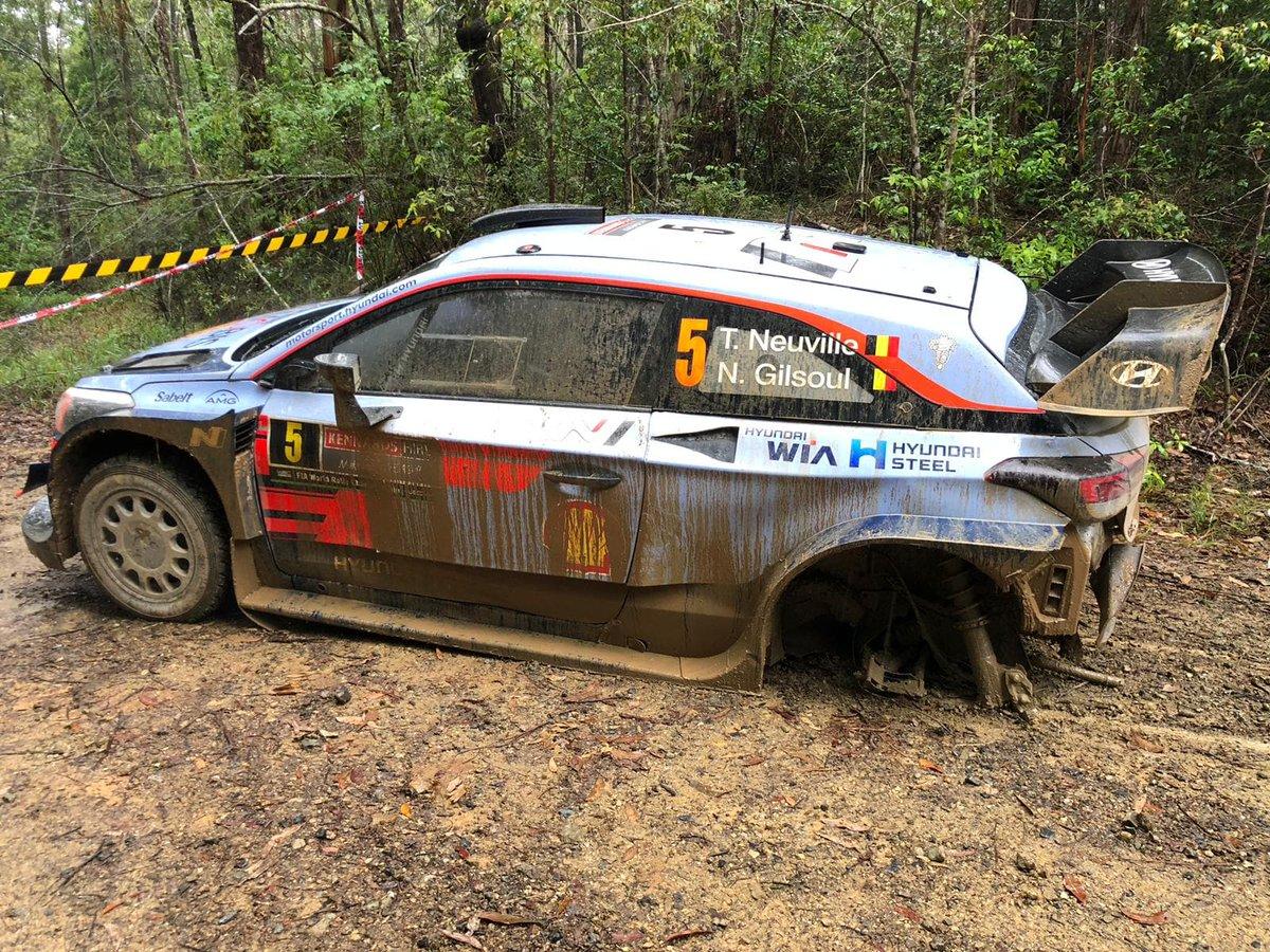 Rally de Australia 2018 - Página 3 44266_dspsjlmwkaeg22z