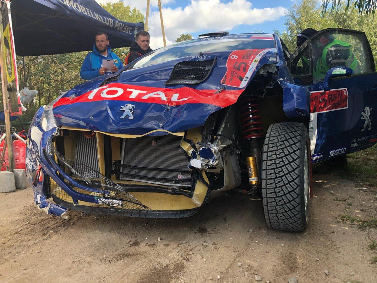 Rally Polonia 2018 ERC - Página 2 45406_dnsjzmrxsaahweu