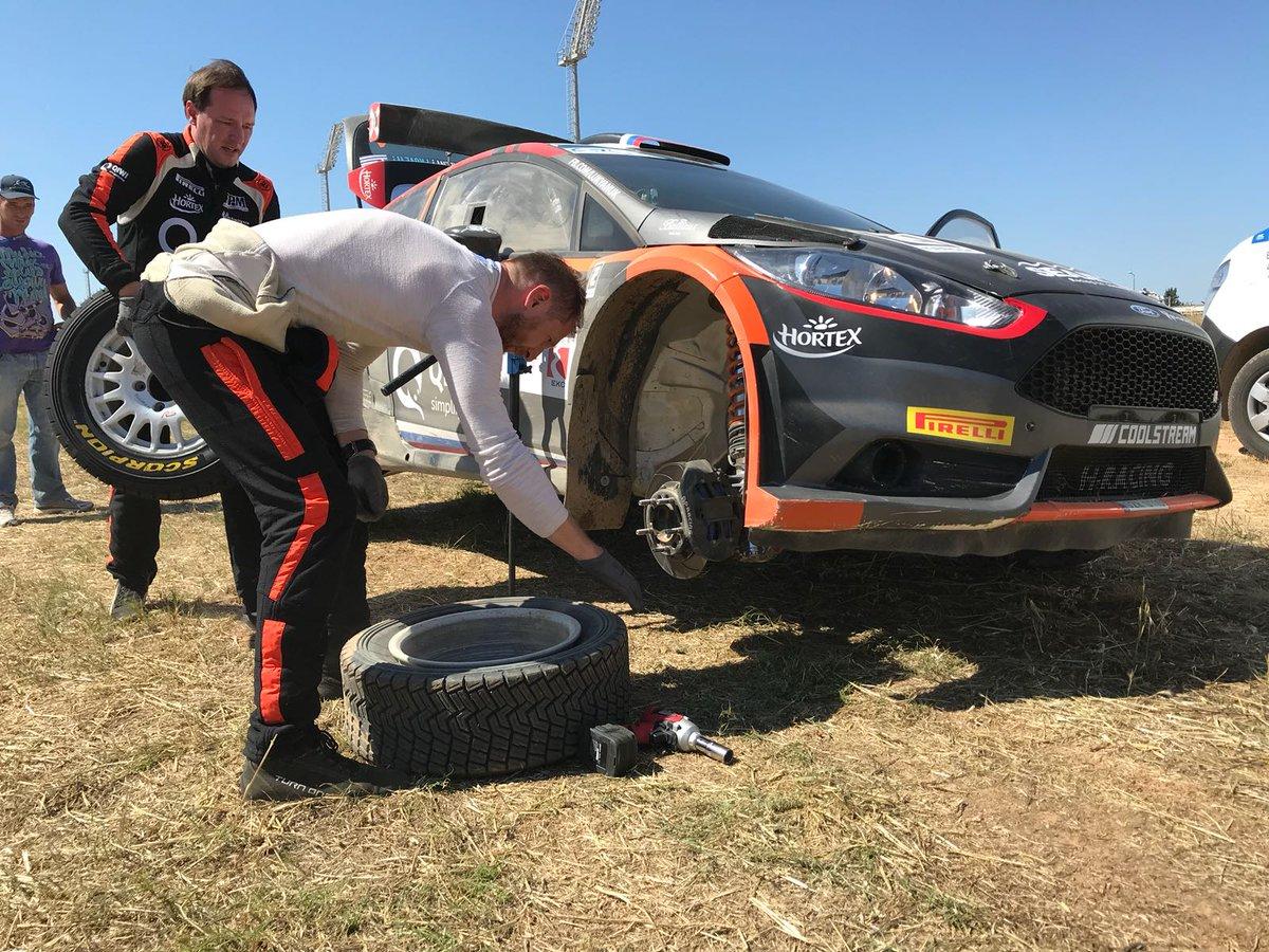ERC: EKO Acropolis Rallye [31 Mayo - 3 Junio] 45655_dem8ajiwkaakwbs