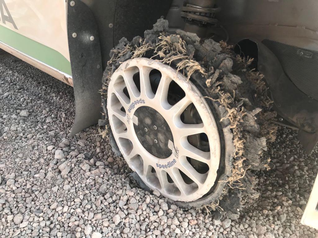 Rally Acropolis 2018 ERC 45655_derbyorxcaa6ozv