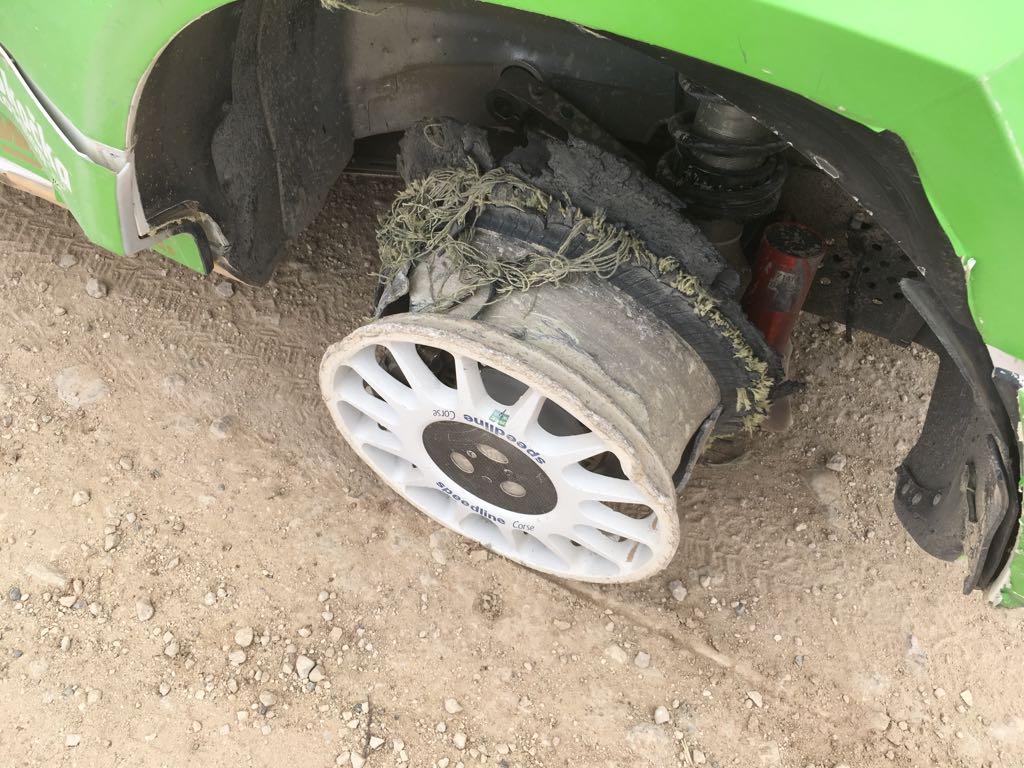 Rally de Chipre 2018 ERC 45656_dfzztzcw0aajdcx
