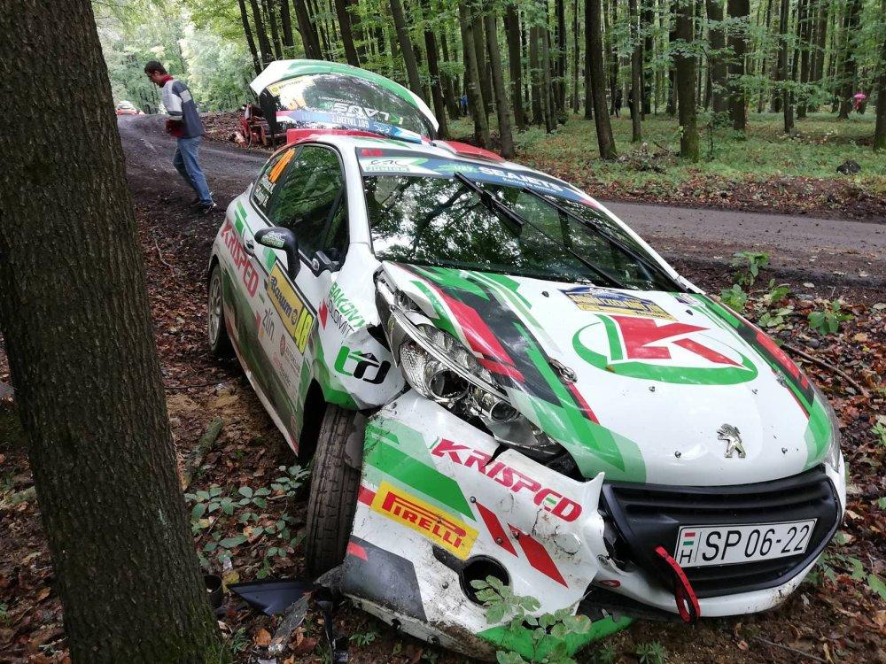 Rally Barum 2018 ERC - Página 3 45657_40065046_701718803496012_3959977447687979008_n