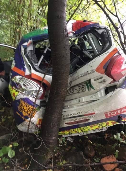 Rally Barum 2018 ERC - Página 2 45657_40086252_2186990531535656_6550926351719727104_n