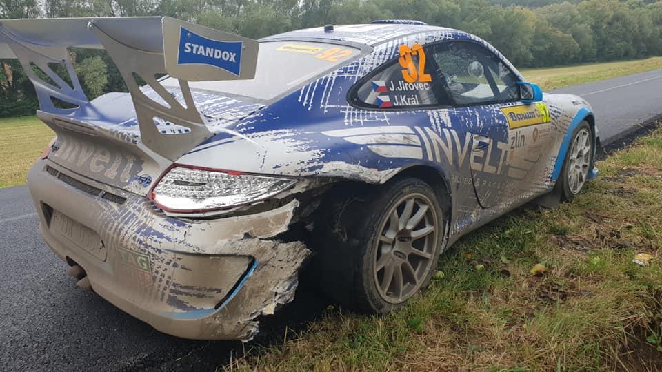Rally Barum 2018 ERC - Página 2 45657_40141559_10210014718563399_6013906206786060288_n