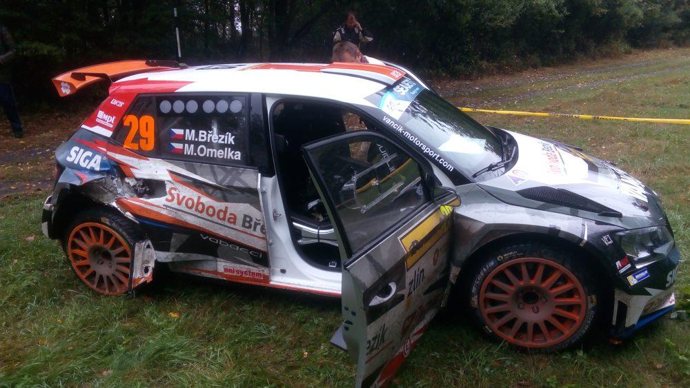 Rally Barum 2018 ERC - Página 3 45657_aimg_20180826_112845