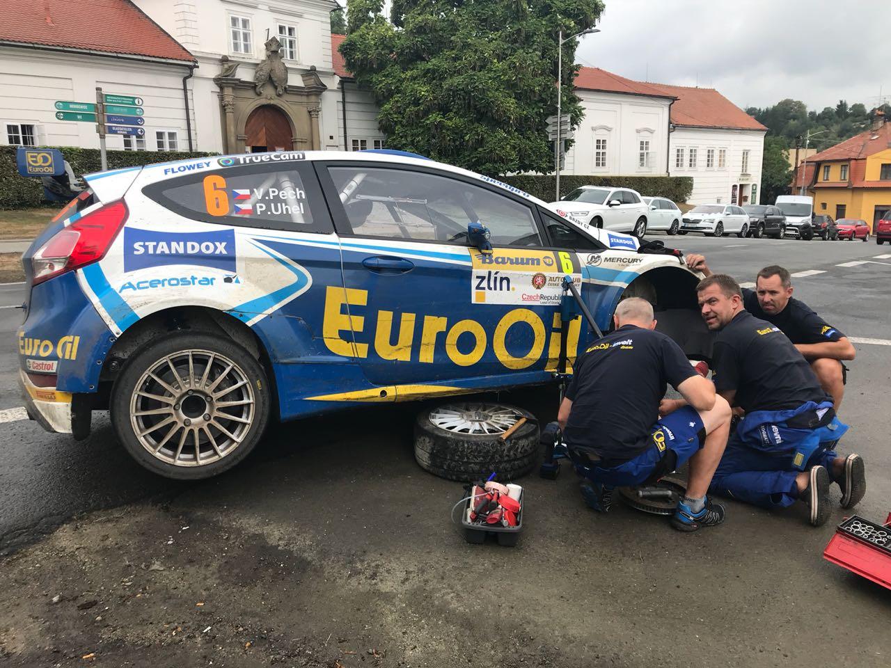 Rally Barum 2018 ERC - Página 2 45657_dlb-pbyw0aalki5