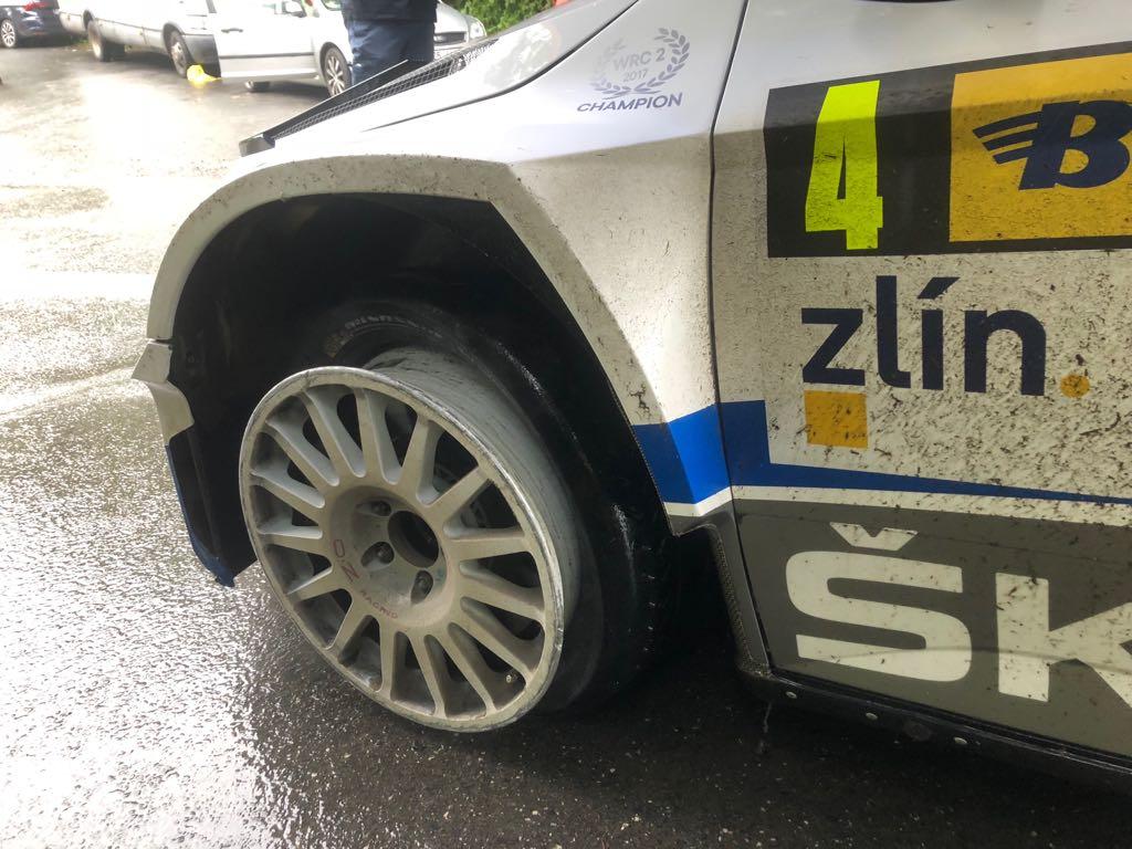 Rally Barum 2018 ERC - Página 2 45657_dlb0cymwsaa2mem