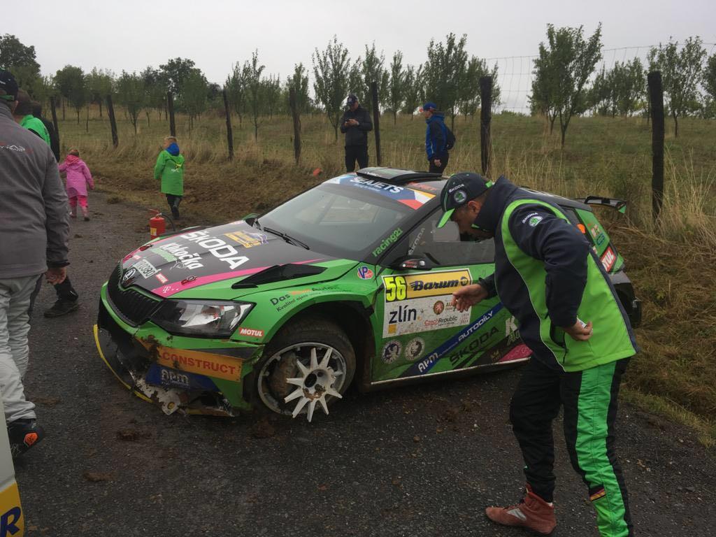 Rally Barum 2018 ERC - Página 2 45657_dlgjvg3xsau82qk