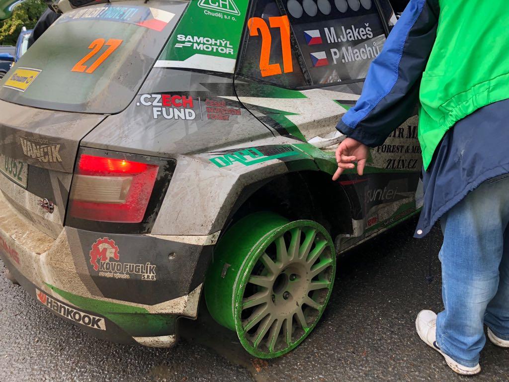 Rally Barum 2018 ERC - Página 2 45657_dlgueopw0aiiuhg