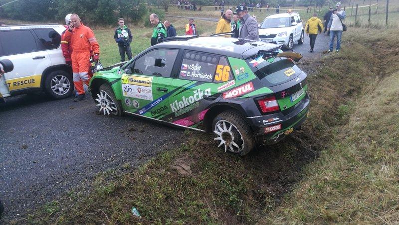 Rally Barum 2018 ERC - Página 2 45657_img_20180826_091211_1