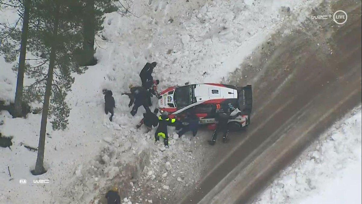 WRC: 67º Rallye Sweden [14-17 Febrero] - Página 8 53052_dzihkanxcaaccgf