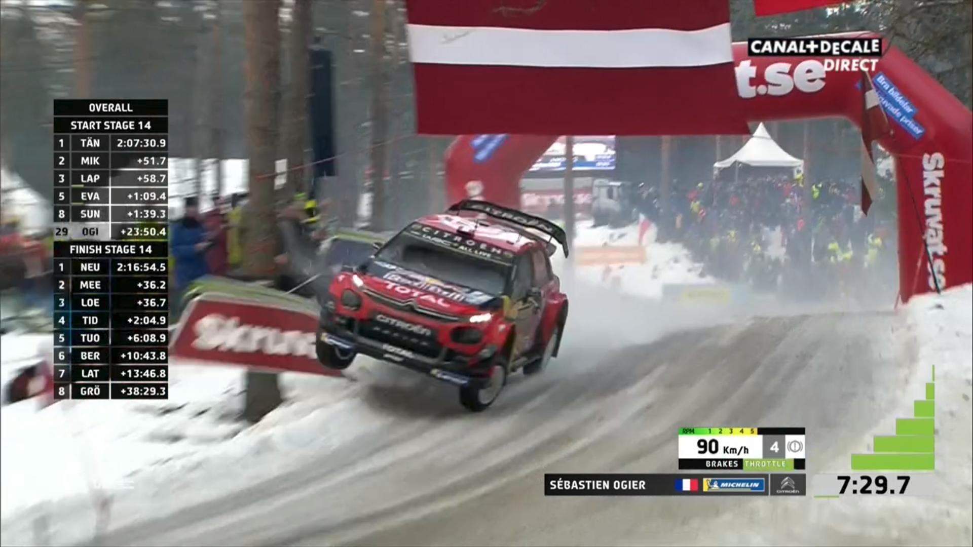 WRC: 67º Rallye Sweden [14-17 Febrero] - Página 8 53052_dzinedgx4aar1gz