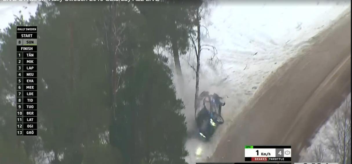WRC: 67º Rallye Sweden [14-17 Febrero] - Página 8 53052_dziql5fwkaejyqf