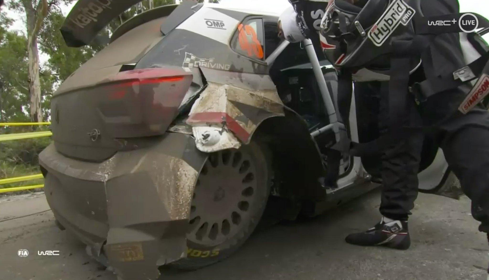 WRC: 39º XION Rallye Argentina [25-28 Abril] - Página 3 54465_d5fyzucx4aaxydm