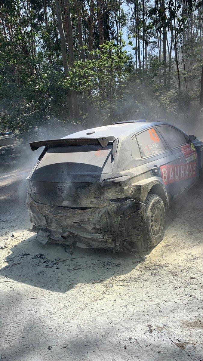 WRC: Vodafone Rallye de Portugal [31 Mayo - 2 Junio] - Página 3 54466_d7-noipx4achmcb