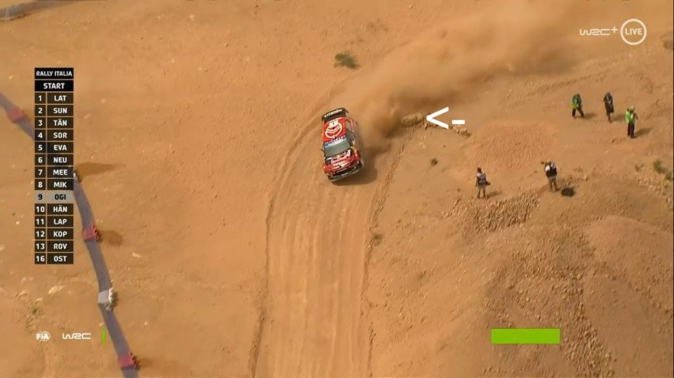 WRC: Rallye d'Italia - Sardegna [13-16 Junio] - Página 3 54467_d9av0j8wsaevqn7