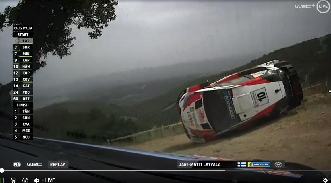 WRC: Rallye d'Italia - Sardegna [13-16 Junio] - Página 3 54467_jml