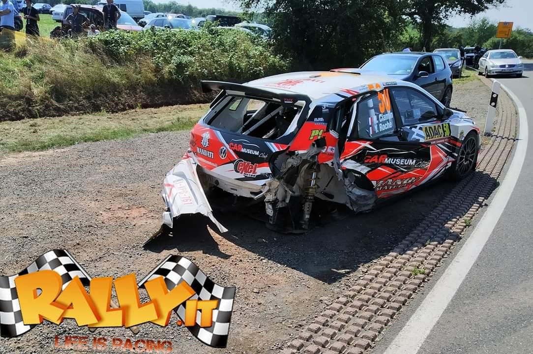 WRC: ADAC Rallye Deutschland [22-25 Agosto] - Página 5 54469_fb_img_1566647360397