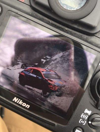 WRC: 88º Rallye Automobile de Monte-Carlo [20-26 de Enero] - Página 10 59972_83059932_804704926677856_1173740168868265984_n