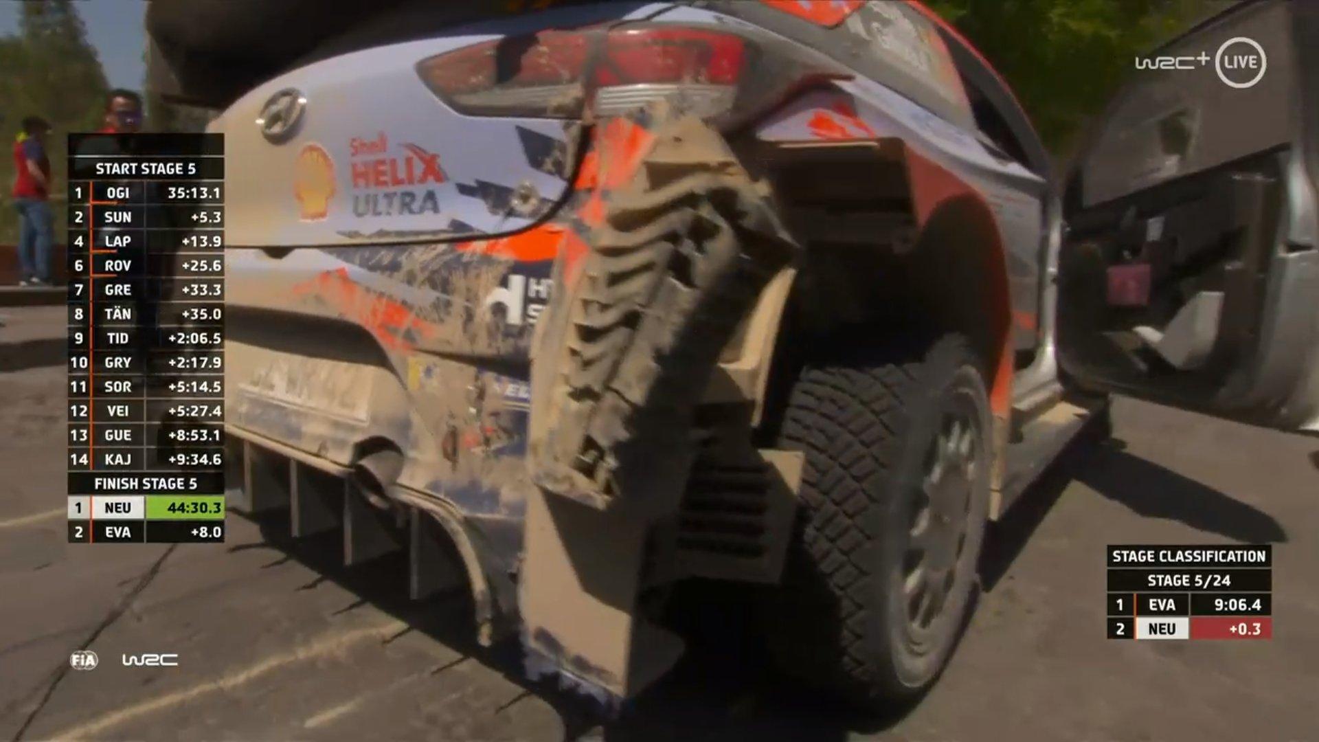 WRC: 17º Rallye Guanajuato Corona - México [12-15 Marzo] - Página 4 60429_etado1zumaiity2