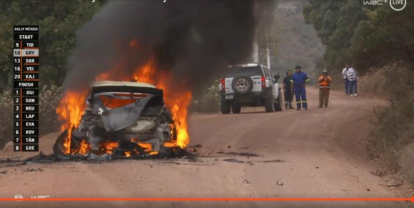 WRC: 17º Rallye Guanajuato Corona - México [12-15 Marzo] - Página 4 60429_lap