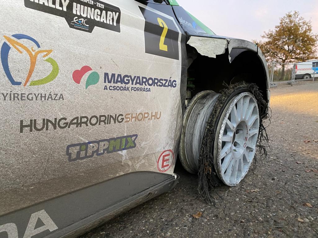 ERC: Rally Hungary [6-8 Noviembre] - Página 2 61095_emouwhvxuaeocl_