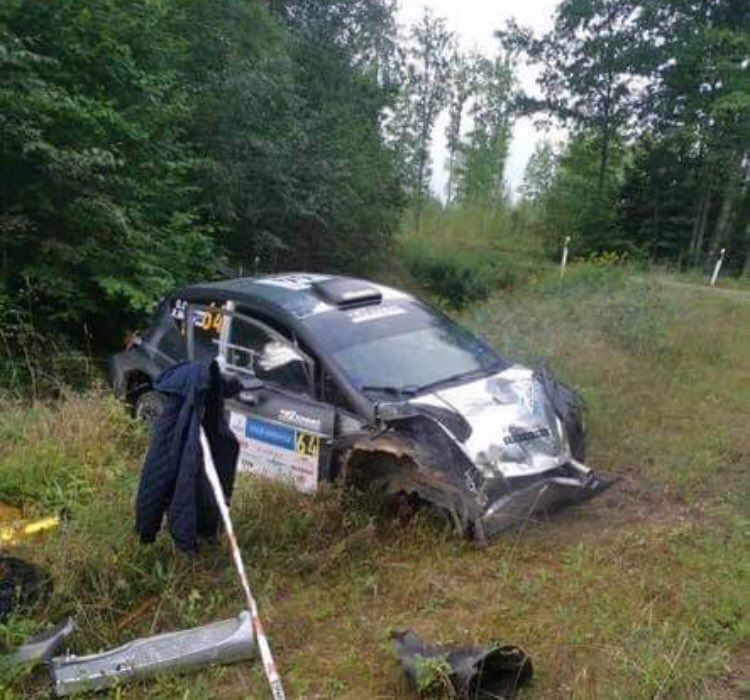WRC: 10º Rallye Estonia [4-6 Septiembre] - Página 5 61497_ehinwuhxsaavkwk