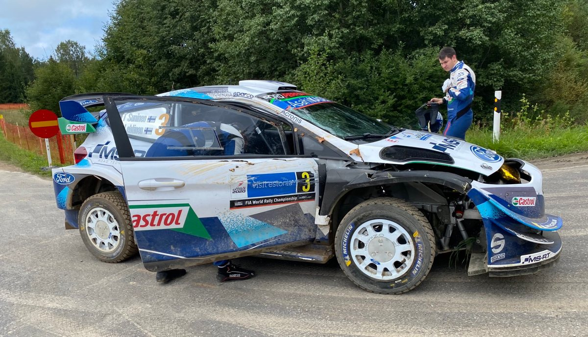 WRC: 10º Rallye Estonia [4-6 Septiembre] - Página 2 61497_sun