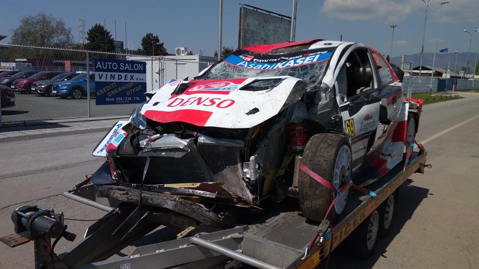 WRC: 46º Croatia Rally [22-25 Abril] - Página 6 67214_176349677_1206794609750606_1591255326315048424_n