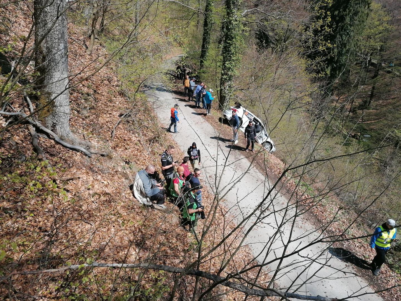 WRC: 46º Croatia Rally [22-25 Abril] - Página 3 67214_176623907_321625122830883_4341355165613408615_n
