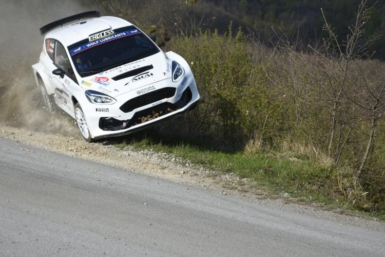 WRC: 46º Croatia Rally [22-25 Abril] - Página 6 67214_177662914_3636998789762694_821739591647840610_n