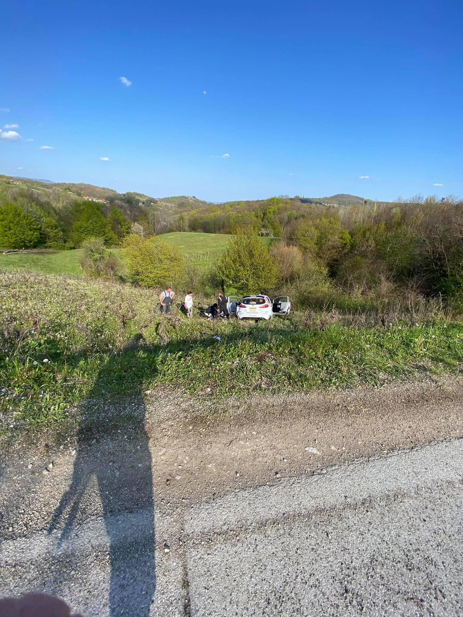WRC: 46º Croatia Rally [22-25 Abril] - Página 6 67214_177727862_568185120788960_7033123776202140804_n