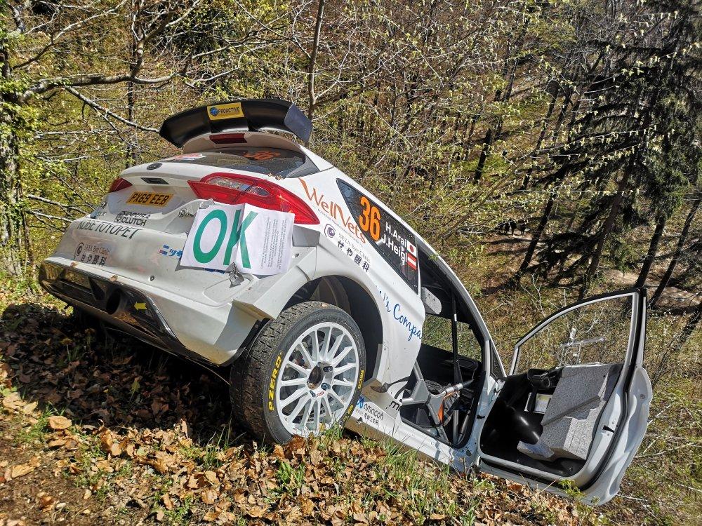 WRC: 46º Croatia Rally [22-25 Abril] - Página 3 67214_ezkgshwxoaahz9o