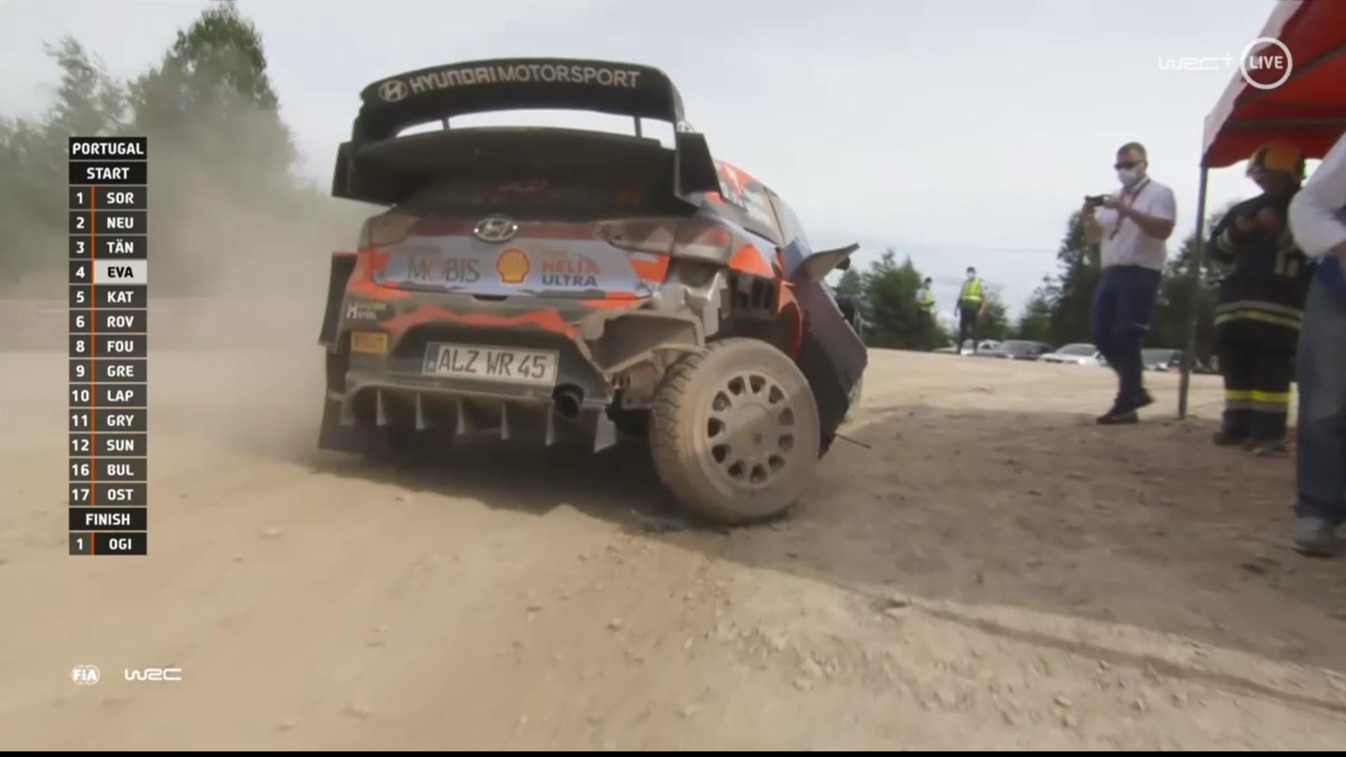 WRC: 54º Vodafone Rallye de Portugal [20-23 de Mayo] - Página 4 68111_e16-nj9wyaczeqc