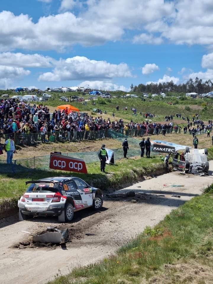 WRC: 54º Vodafone Rallye de Portugal [20-23 de Mayo] - Página 6 68111_e2ezmbixsaecseg
