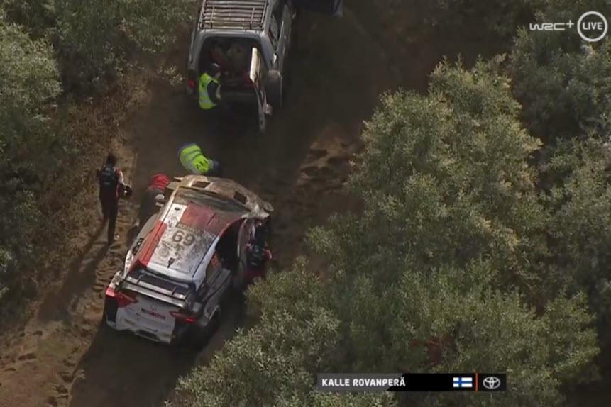 WRC: Safari Rally Kenya [23-27 Junio] - Página 3 68113_2021-06-25_15-43-04