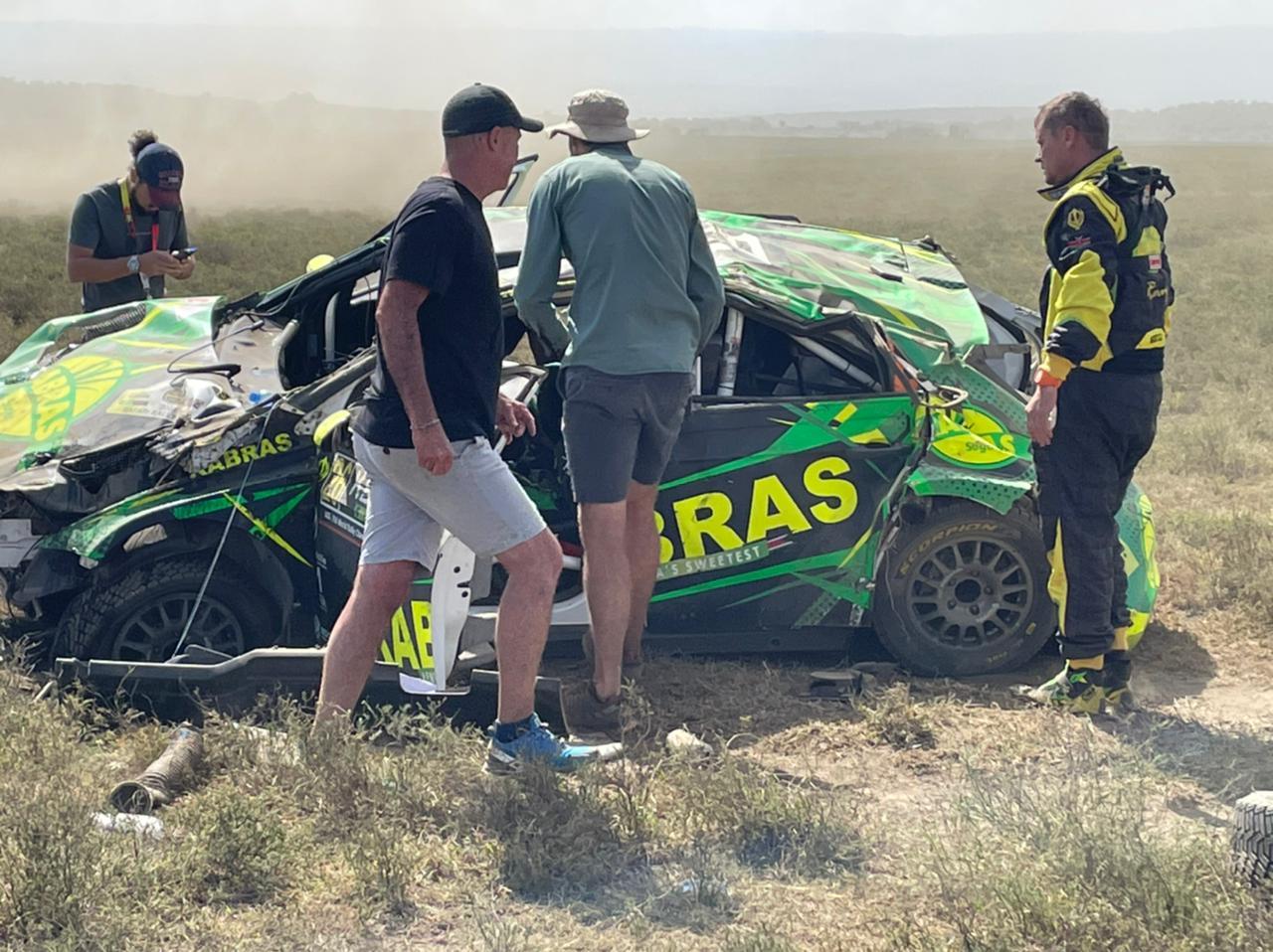 WRC: Safari Rally Kenya [23-27 Junio] - Página 3 68113_e4tfur1xiaqwuju