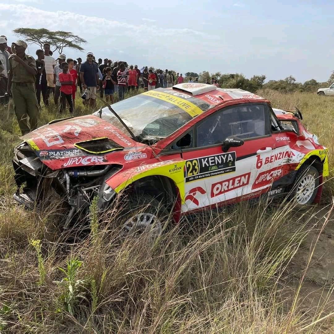 WRC: Safari Rally Kenya [23-27 Junio] - Página 3 68113_img-20210625-wa0035