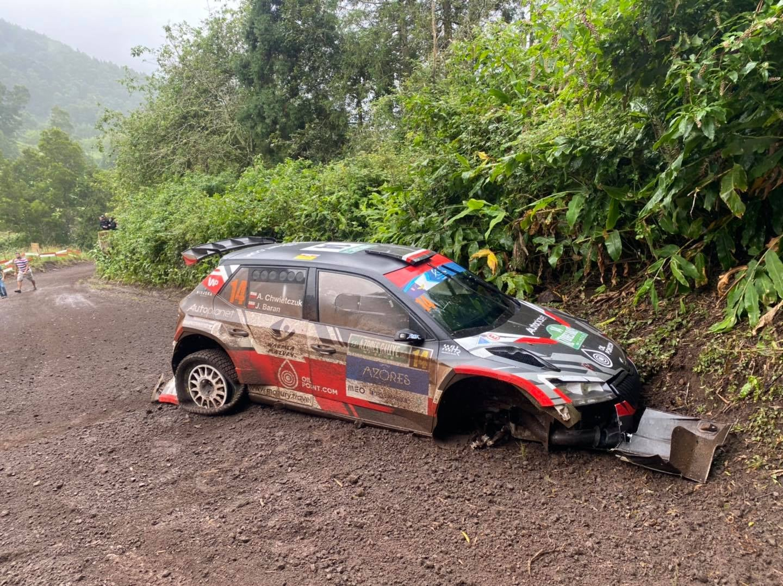 ERC: 55º Azores Rallye [16-18 Septiembre] 68539_242114936_10158059231906960_2993200364296773711_n