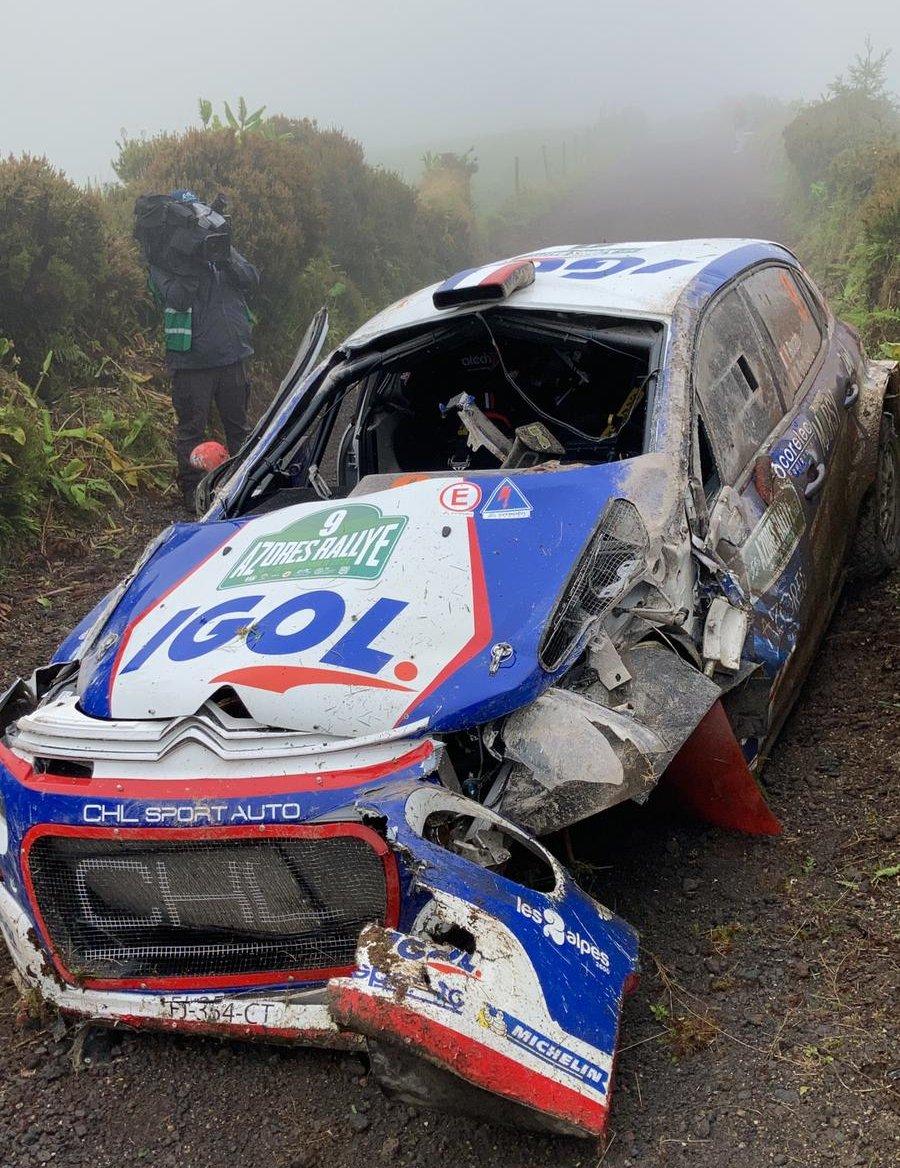 ERC: 55º Azores Rallye [16-18 Septiembre] 68539_e_fbffxxmacthee