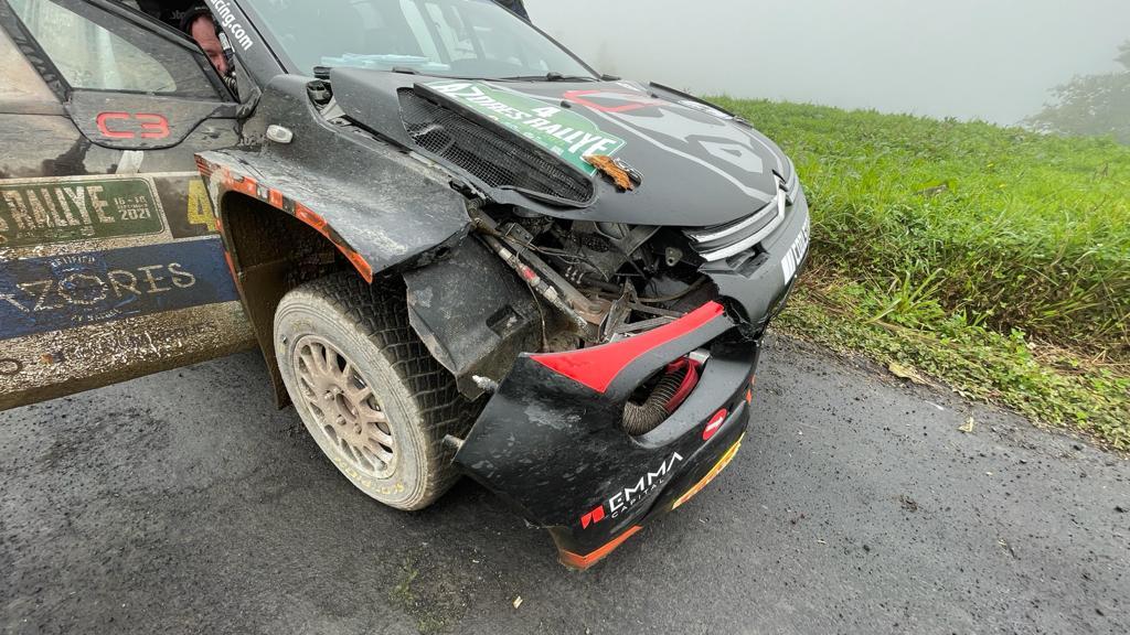 ERC: 55º Azores Rallye [16-18 Septiembre] 68539_e_fiaohxsai5bl6