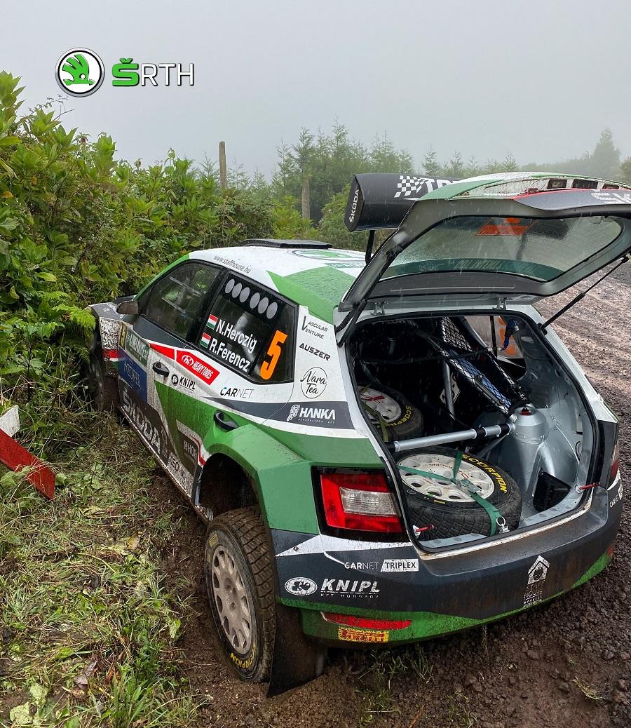ERC: 55º Azores Rallye [16-18 Septiembre] 68539_hcz