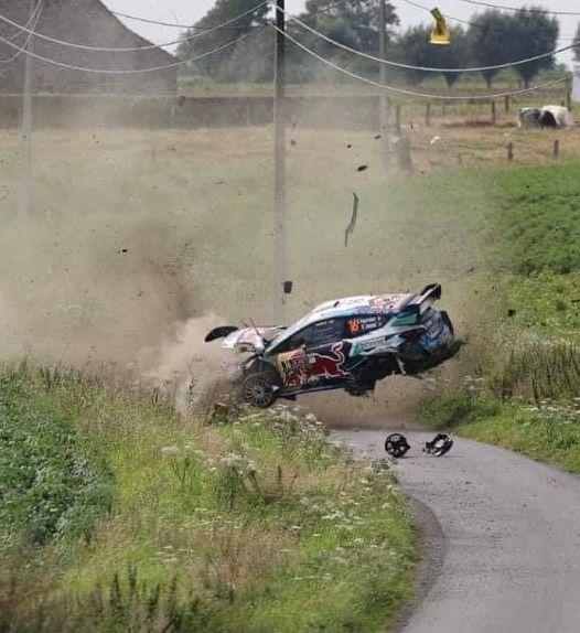 WRC: RENTIES Ypres Rally [13-15 Agosto] - Página 2 69179_236409204_2655772468058826_6219090617883239946_n