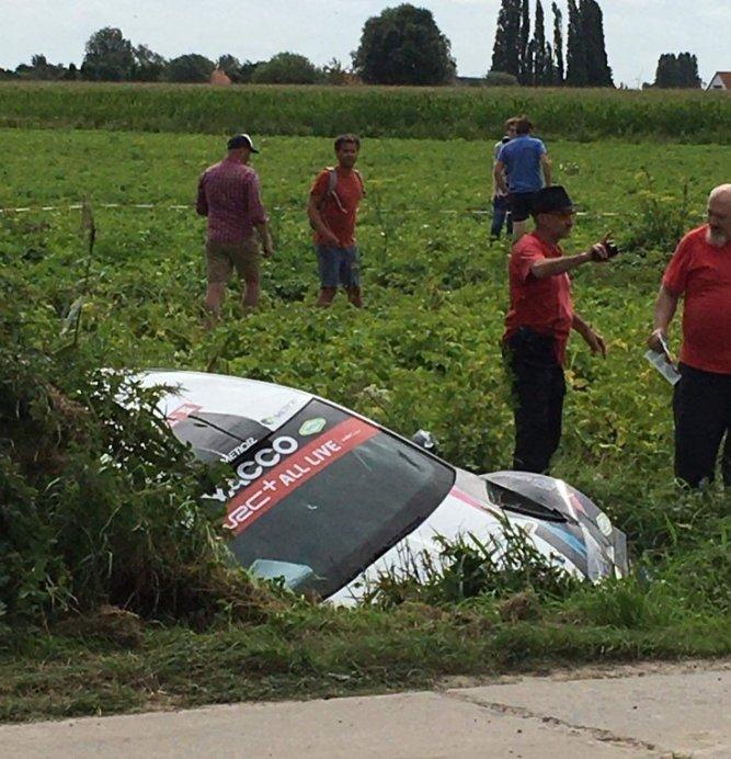 WRC: RENTIES Ypres Rally [13-15 Agosto] - Página 2 69179_rl_120210813143944