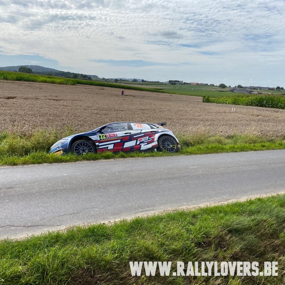 WRC: RENTIES Ypres Rally [13-15 Agosto] - Página 2 69179_rl_120210813160331