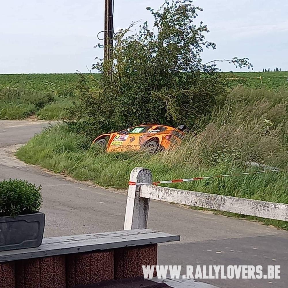 WRC: RENTIES Ypres Rally [13-15 Agosto] - Página 2 69179_rl_120210813164218