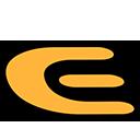 www.ewrc-results.com